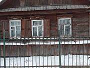 Дом 37 м² на участке 3 сот. Сызрань