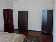 2-комнатная квартира, 70 м², 4/4 эт. Миасс