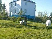 Коттедж 250 м² на участке 38 сот. Великий Новгород