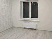 1-комнатная квартира, 35 м², 3/3 эт. Казань
