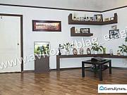 4-комнатная квартира, 95 м², 9/10 эт. Благовещенск