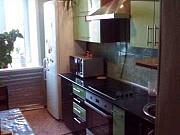 3-комнатная квартира, 69 м², 5/5 эт. Нерюнгри