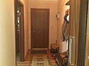 2-комнатная квартира, 57 м², 4/10 эт. Курган