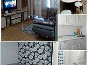 1-комнатная квартира, 33 м², 2/5 эт. Ижевск
