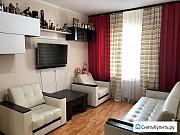2-комнатная квартира, 53.3 м², 3/12 эт. Астрахань