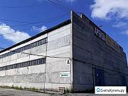 Холодный склад, 300.0 кв.м. Екатеринбург