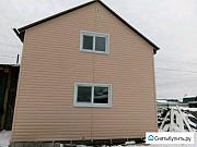 Дом 70 м² на участке 9.5 сот. Соликамск