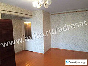 1-комнатная квартира, 31.4 м², 5/5 эт. Волгоград