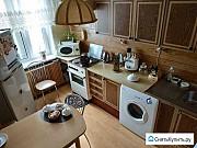1-комнатная квартира, 39.6 м², 5/5 эт. Петропавловск-Камчатский