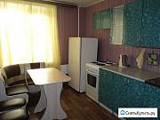 1-комнатная квартира, 35 м², 2/5 эт. Юрга