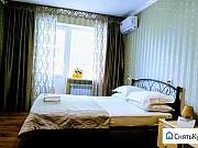 1-комнатная квартира, 35 м², 2/5 эт. Симферополь
