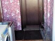 2-комнатная квартира, 42 м², 1/3 эт. Новосибирск