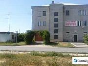 Офисное помещение, 24 кв.м. Волгоград