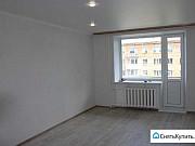 3-комнатная квартира, 61.5 м², 4/5 эт. Назарово
