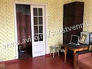 2-комнатная квартира, 62 м², 4/5 эт. Волгоград