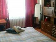 1-комнатная квартира, 30 м², 1/9 эт. Архангельск