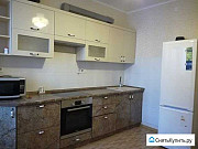 1-комнатная квартира, 45 м², 2/12 эт. Йошкар-Ола