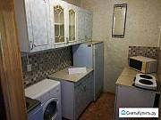 1-комнатная квартира, 22 м², 2/5 эт. Самара