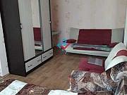 1-комнатная квартира, 39.9 м², 7/12 эт. Астрахань