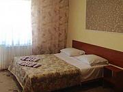1-комнатная квартира, 28 м², 2/10 эт. Магнитогорск