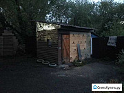 Дом 60 м² на участке 18 сот. Челябинск