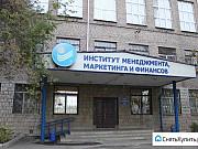 Офисное помещение, 3700 кв.м. Липецк