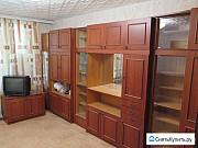 3-комнатная квартира, 61 м², 1/5 эт. Гусь-Хрустальный