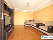 2-комнатная квартира, 52 м², 2/3 эт. Бузулук