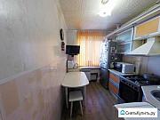 3-комнатная квартира, 63 м², 2/9 эт. Комсомольск-на-Амуре