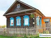 Дом 36 м² на участке 14 сот. Ветлужский