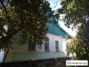 Дом 111 м² на участке 12 сот. Липецк