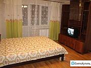 1-комнатная квартира, 44 м², 4/9 эт. Великий Новгород