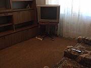 3-комнатная квартира, 50 м², 5/5 эт. Камышин