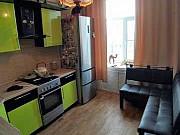 3-комнатная квартира, 81 м², 5/5 эт. Рыбинск
