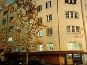 Комната 20 м² в 3-ком. кв., 2/5 эт. Москва