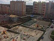2-комнатная квартира, 64.7 м², 4/15 эт. Томск