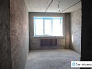 1-комнатная квартира, 42 м², 1/4 эт. Забайкальск