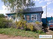 Дом 60 м² на участке 40 сот. Борское
