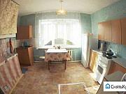 Дом 101 м² на участке 16.5 сот. Большая Мурта