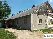 1-комнатная квартира, 40 м², 1/1 эт. Светлогорск