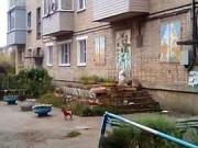 2-комнатная квартира, 42.5 м², 5/5 эт. Щекино