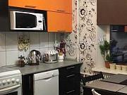 1-комнатная квартира, 38 м², 1/9 эт. Великий Новгород