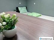 Комната 12 м² в 3-ком. кв., 1/9 эт. Екатеринбург