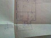 2-комнатная квартира, 42 м², 5/9 эт. Кувандык