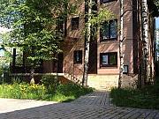 Дом 270 м² на участке 10 сот. Голицыно