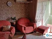 3-комнатная квартира, 57.5 м², 12/12 эт. Комсомольск-на-Амуре