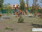 Дом 91 м² на участке 4.2 сот. Батайск