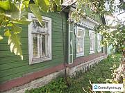 Дом 34 м² на участке 2 сот. Мичуринск