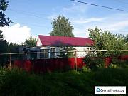 Дом 80 м² на участке 10 сот. Змиёвка