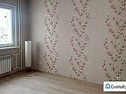 1-комнатная квартира, 37.6 м², 12/17 эт. Оренбург